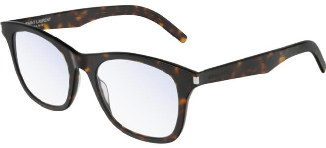 Saint Laurent eyeglasses SL 286 SLIM