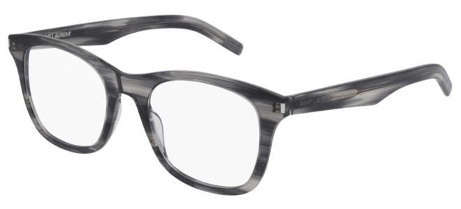 Saint Laurent brillen SL 286 SLIM