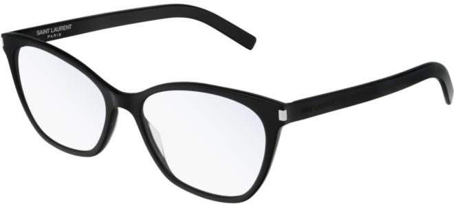 Saint Laurent eyeglasses SL 287 SLIM