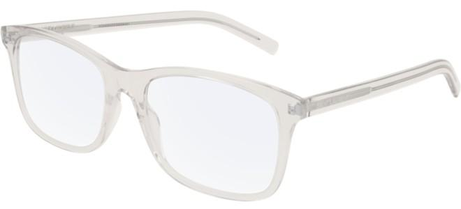 Saint Laurent eyeglasses SL 288 SLIM