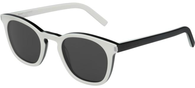 Saint Laurent sunglasses SL 28