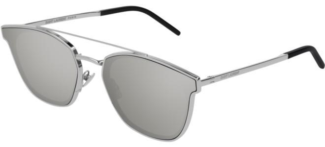 e1323a3721e Saint Laurent Sunglasses | Saint Laurent Fall/Winter 2019 Collection