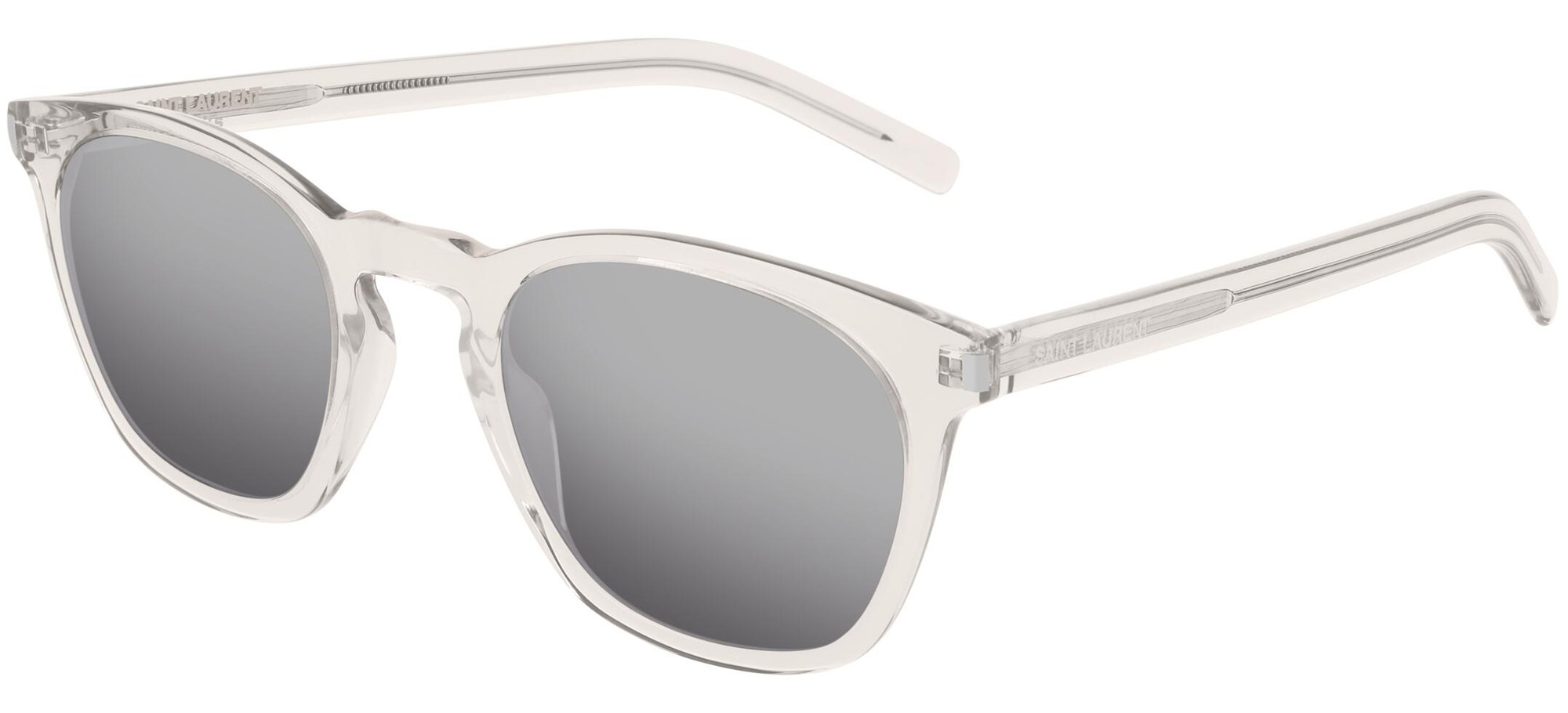 Saint Laurent sunglasses SL 28 SLIM