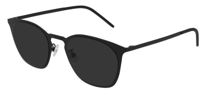 Saint Laurent sunglasses SL 28 SLIM METAL