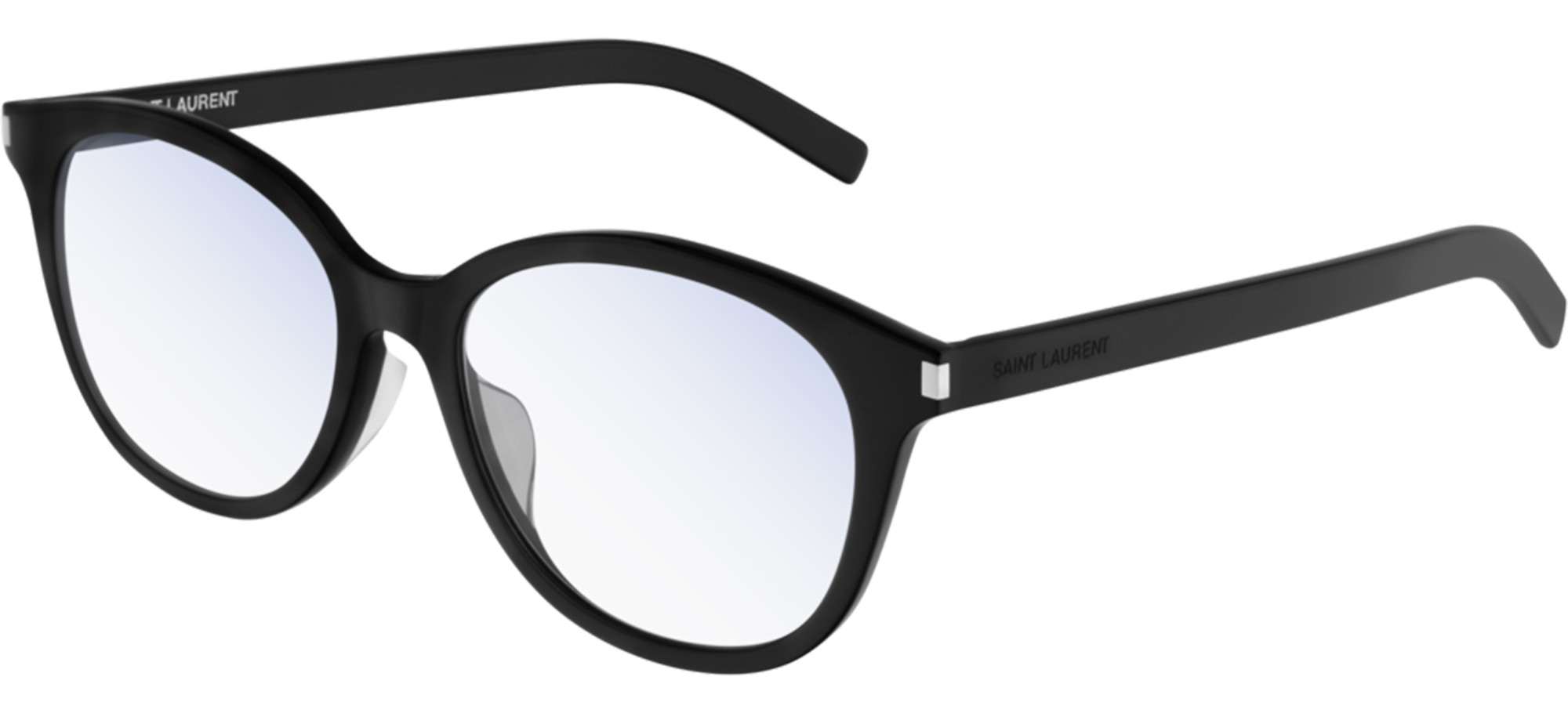 Saint Laurent eyeglasses SL 290/F SLIM