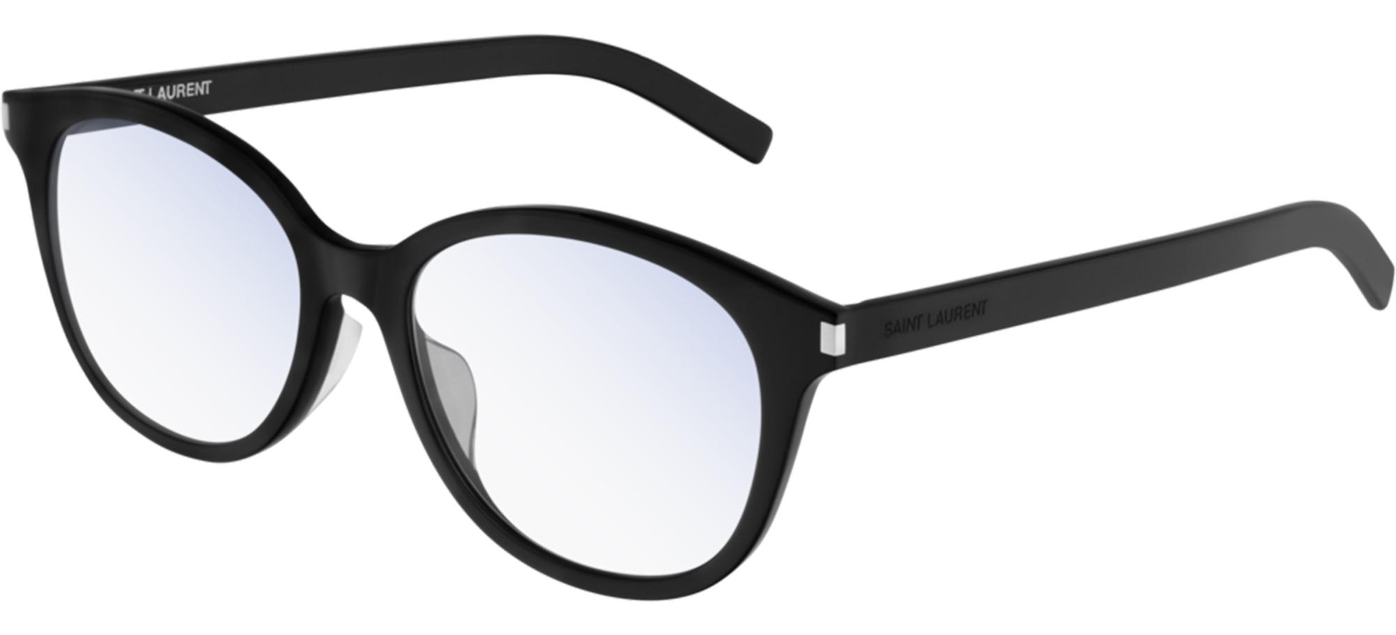 Saint Laurent briller SL 290/F SLIM