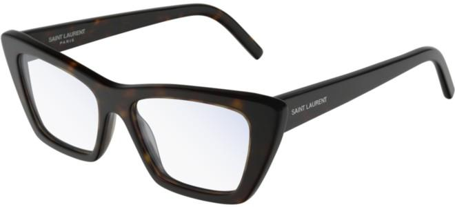 Saint Laurent SL 291