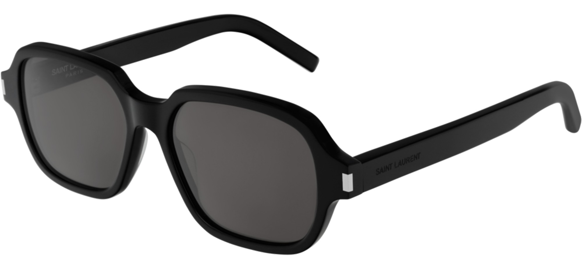 Saint Laurent sunglasses SL 292