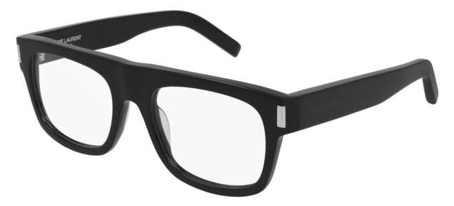 Saint Laurent brillen SL 293 OPT