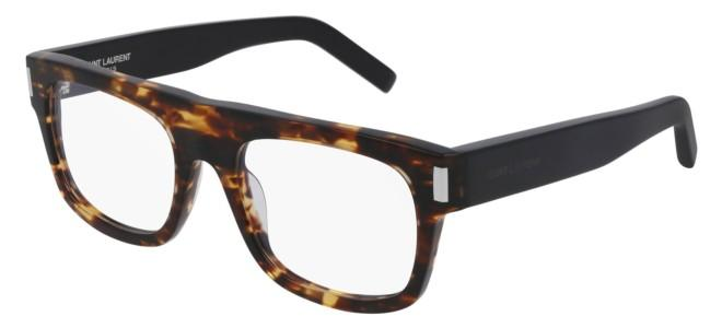 Saint Laurent eyeglasses SL 293 OPT