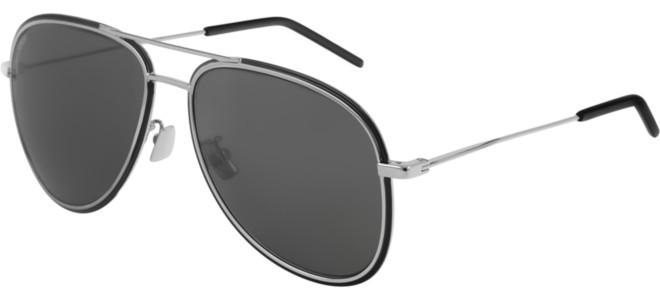 Saint Laurent sunglasses SL 294