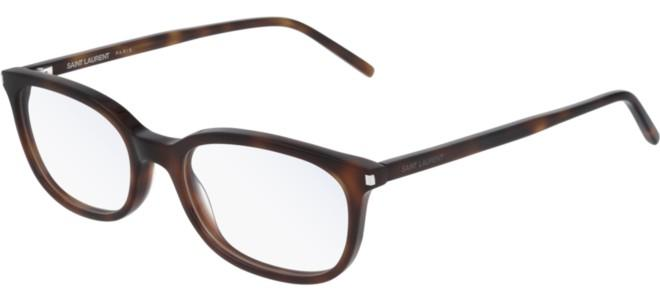 Saint Laurent eyeglasses SL 297