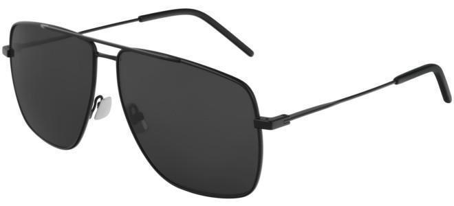 Saint Laurent solbriller SL 298