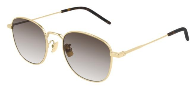 Saint Laurent sunglasses SL 299