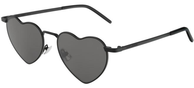 Saint Laurent sunglasses SL 301 LOULOU