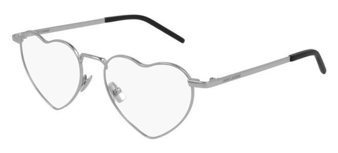 Saint Laurent eyeglasses SL 301 LOULOU OPT