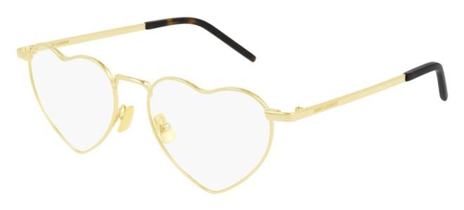Saint Laurent brillen SL 301 LOULOU OPT