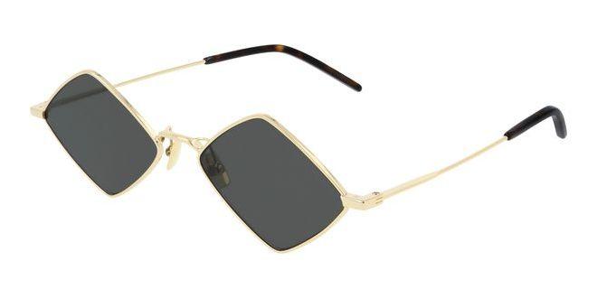 Saint Laurent solbriller SL 302 LISA