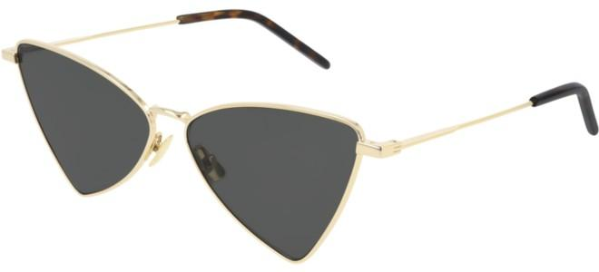 Saint Laurent zonnebrillen SL 303 JERRY