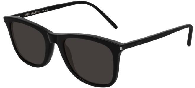 Saint Laurent zonnebrillen SL 304