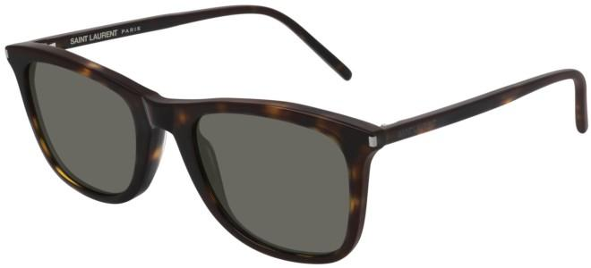 Saint Laurent sunglasses SL 304