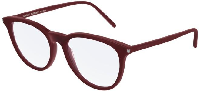 Saint Laurent eyeglasses SL 306