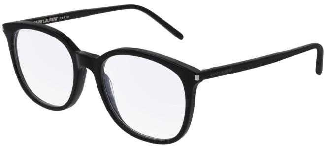 Saint Laurent brillen SL 307