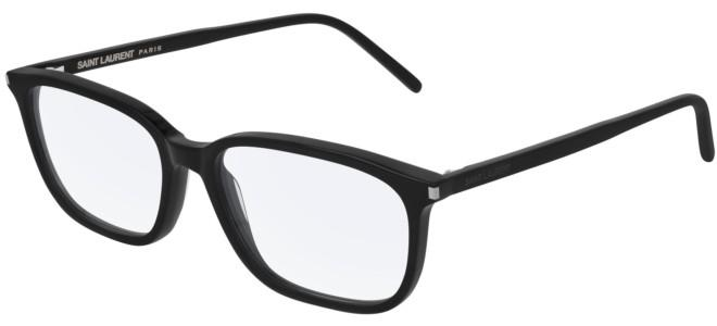 Saint Laurent brillen SL 308
