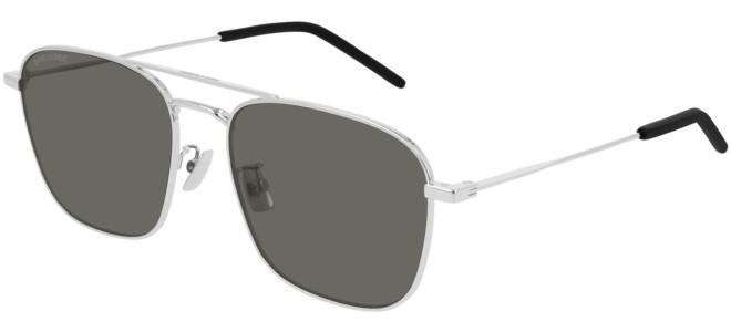 Saint Laurent sunglasses SL 309