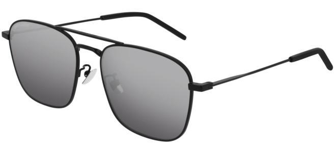 Saint Laurent sunglasses SL 309
