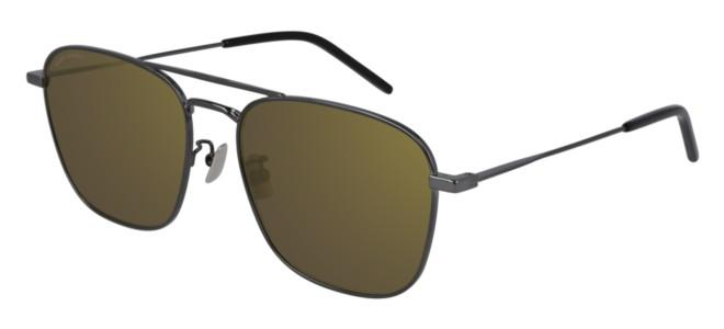 Saint Laurent solbriller SL 309
