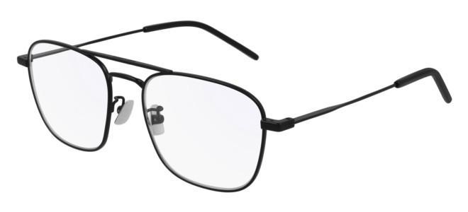 Saint Laurent eyeglasses SL 309 OPT