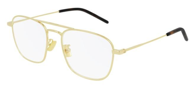 Saint Laurent eyeglasses SL 309 OPT