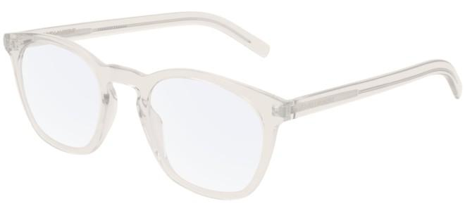 Saint Laurent eyeglasses SL 30 SLIM