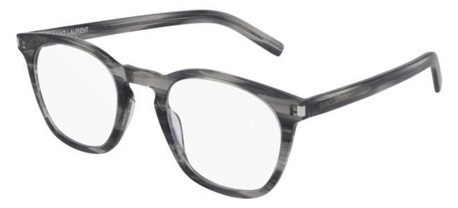 Saint Laurent brillen SL 30 SLIM