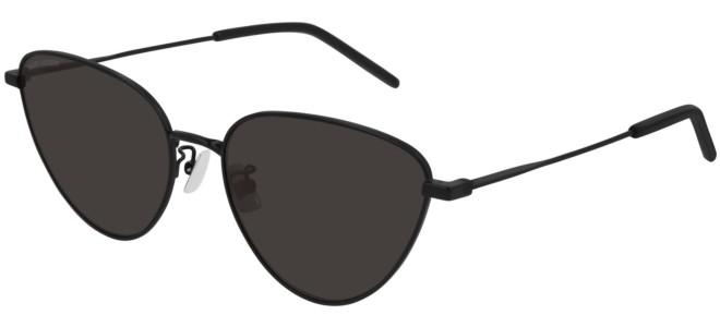 Saint Laurent sunglasses SL 310