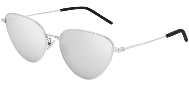 Saint Laurent zonnebrillen SL 310