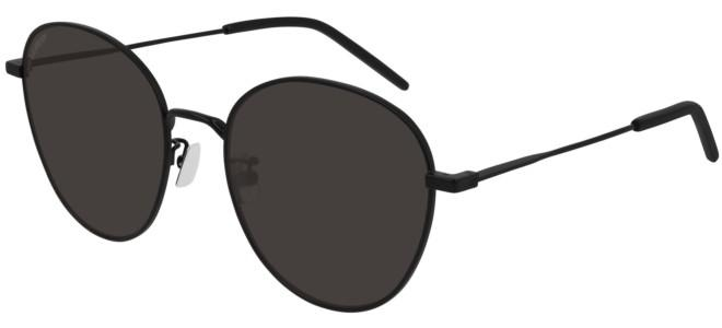 Saint Laurent sunglasses SL 311