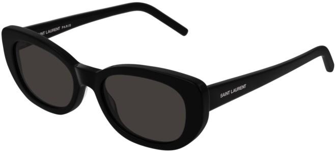 Saint Laurent sunglasses SL 316 BETTY
