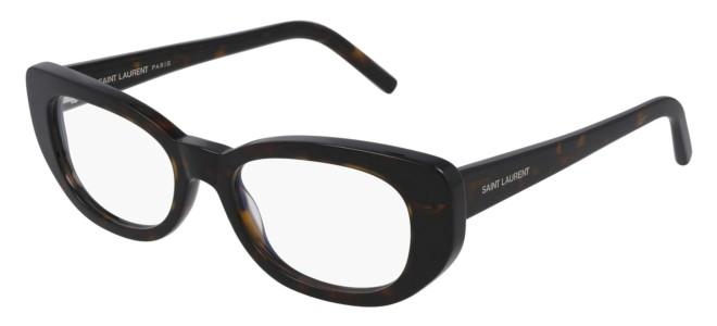 Saint Laurent eyeglasses SL 316 BETTY OPT
