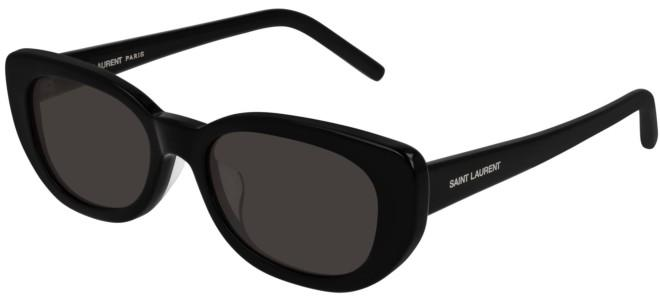 Saint Laurent solbriller SL 316/F BETTY