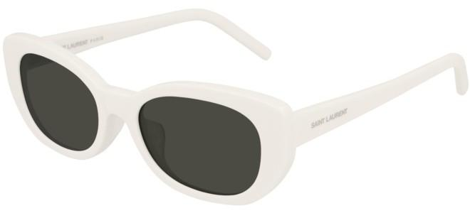 Saint Laurent sunglasses SL 316/F BETTY