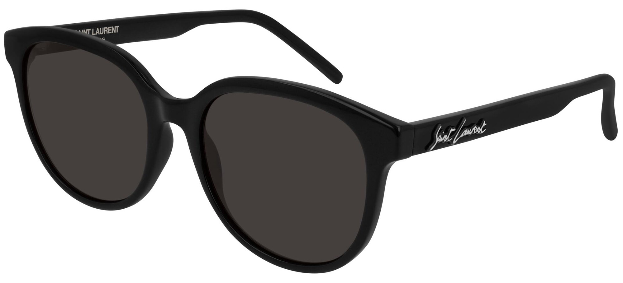 Saint Laurent SL 317