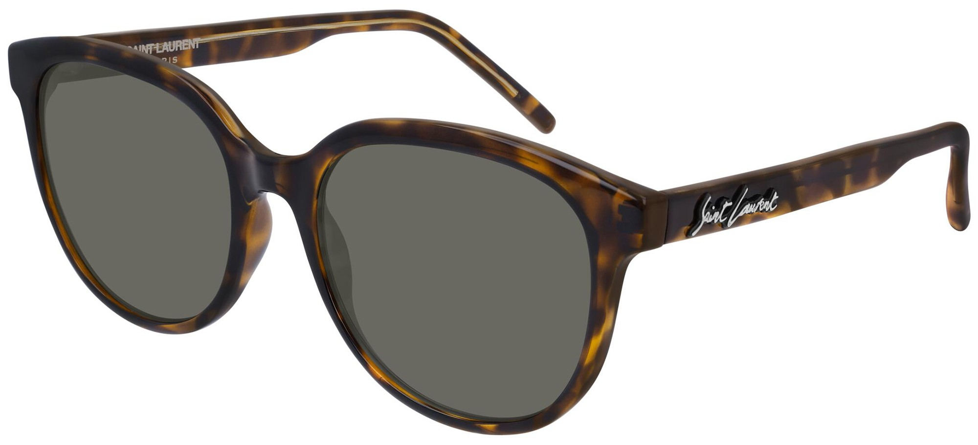 Saint Laurent sunglasses SL 317