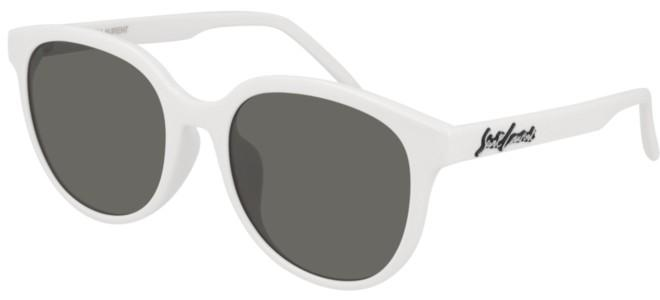 Saint Laurent sunglasses SL 317/F