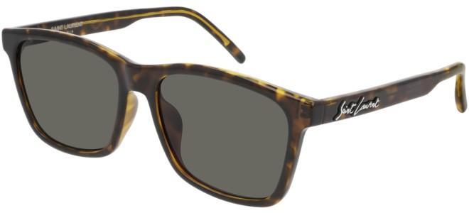 Saint Laurent sunglasses SL 318/F