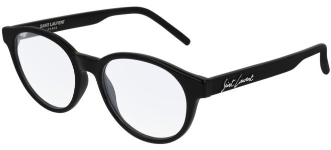 Saint Laurent brillen SL 321