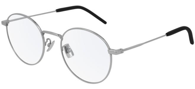 Saint Laurent eyeglasses SL 322 T