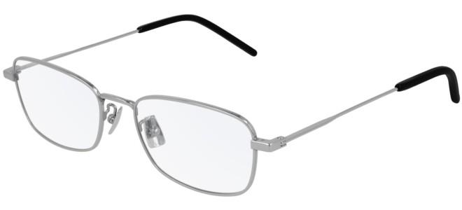 Saint Laurent eyeglasses SL 323 T