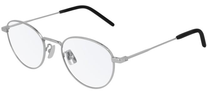 Saint Laurent eyeglasses SL 324 T